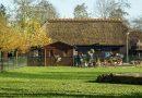 Kinderboerderij Dierenhof op TV Ridderkerk