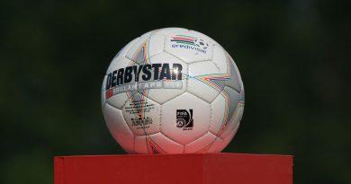Definitief geen KNVB Regiocup voor voetbalverenigingen