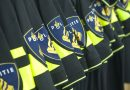Politie schiet bij achtervolging in Ridderkerk