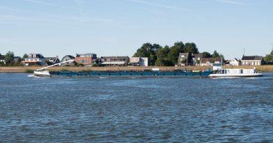 Waterschap Hollandse Delta onderzoekt gevolgen van klimaatverandering voor ruimtelijke ontwikkelingen