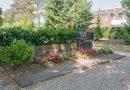 RTV-Ridderkerk op 4 mei bij herdenking op begraafplaats 'Rusthof'