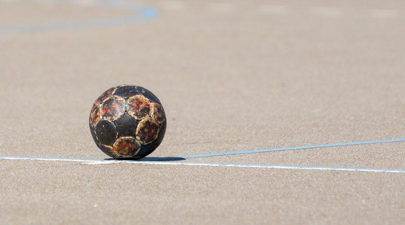 R.O.A.C. te sterk voor Drechtsteden handbalsters