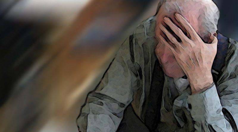 Online Alzheimer Café over Frontotemporale Dementie