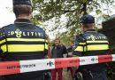 Politie zoekt fietsende getuige van schietpartij Pruimendijk