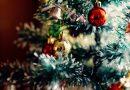 Jongerensozen gesloten in kerstvakantie