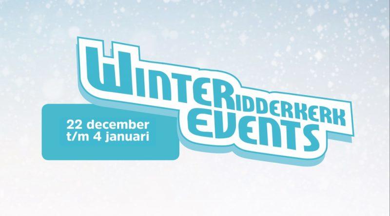 Winter Events: mooie afsluiting van 2018