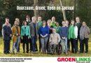 GroenLinks maakt Provincie begrijpelijker