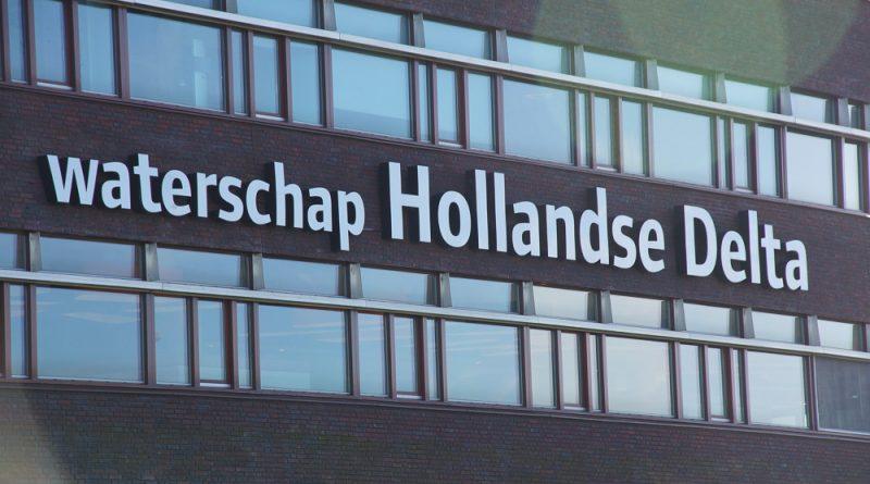 Waterschap Hollandse Delta maakt forse inhaalslag