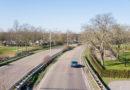 Meer geld provincies naar bevordering veilig verkeersgedrag en verkeerseducatie