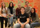 Succesvolle innovatie van Da Vinci en PIT: het ikc-lab