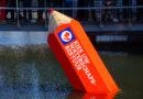 Wat kan de Waterschapspartij Hollandse Delta (WPHD) voor u betekenen?