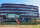 Voorlopige uitslag waterschapsverkiezingen waterschap Hollandse Delta