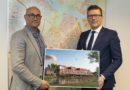 95 nieuwe woningen in Het Zand te Ridderkerk