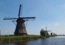 Deel 6-4 documentaire over Alblasserwaard op TV Ridderkerk