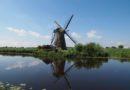 Deel 5-2 documentaire over Alblasserwaard op TV Ridderkerk
