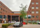 Maasstad Ziekenhuis test bloedmonsters voor politie