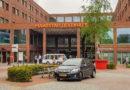 Sterke financiële positie voor Maasstad Ziekenhuis