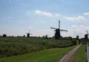 Deel 7 documentaire over Alblasserwaard op TV Ridderkerk