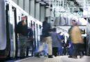 Jaarverslag RET 2018: groei metro zet door