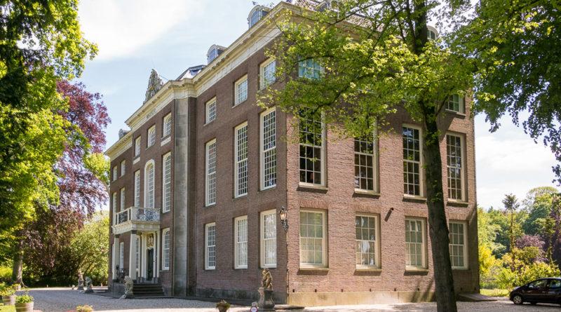 Werkbezoek CDA Zuid-Holland aan BAR Gemeenten