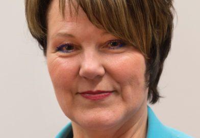 Exit gesprek met (ex) wethouder Cora van Vliet