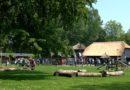 Speciale dag bij De Dierenhof 📷