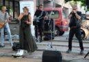 Zomeravondconcert: Bluesband St. Louis Slim