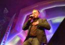 Terugblik op RadioNL Zomertoer bij TV Ridderkerk