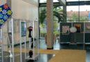Najaarsexpositie in Gemeentehuis Ridderkerk