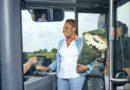 RET: geen contant geld meer in bus