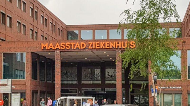 Maasstad sluit 2019 financieel mooi af, zorgen over 2020