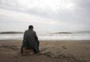 Week tegen eenzaamheid: taalbingo en buurt soep