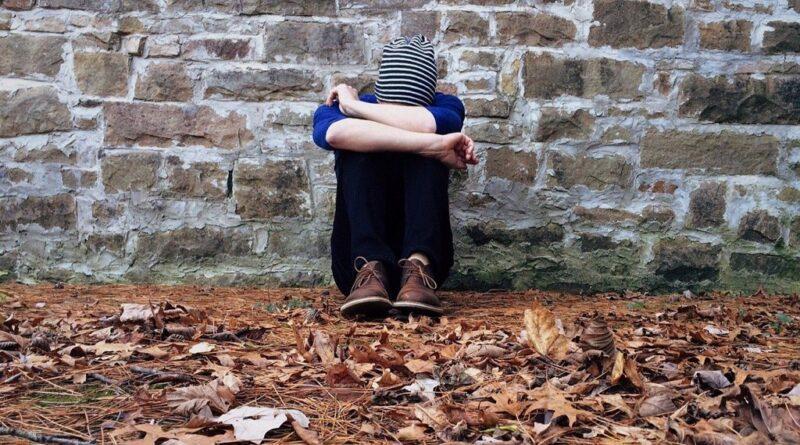 Facet jongerenwerk tegen eenzaamheid