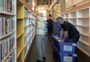 Opening vernieuwde Bibliotheek Centrum