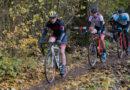 Cyclocross Ridderkerk ?