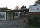 Bij Bosshardt Ridderkerk gaat open
