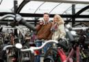 Provincie Zuid-Holland vraagt inwoners om slimme reisideeën
