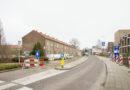 Rioolwerkzaamheden Klaas Katerstraat uiteindelijk gestart