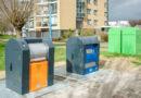 Levering nieuwe afvalpas NV Afval Beheer