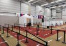 Sport Service Ridderkerk werkt ook in de lockdown hard door