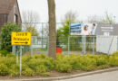 GGD start met Coronatesten in sporthal de Wissel
