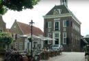 Alblasserwaard deel 5.2 bij TV Ridderkerk