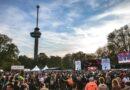 Bevrijdingsfestival Zuid-Holland en Radio Rijnmond lanceren Radio Freedom