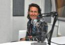 Huisarts Jeanette Caljouw in Seniorentijd