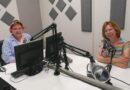 Facet's Cathy van Es over het leefstijlprogramma voor 65-plussers