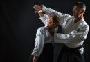 Japanse yoga en Aikido draaien weer