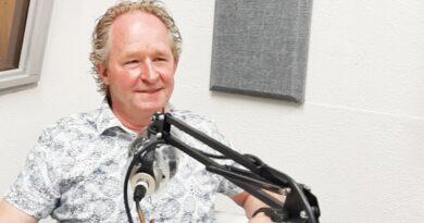 Wethouder Japenga belooft handhaving afvaloverlast