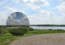 Ontdek IJsselmonde tipt … Cultuur snuiven op Eiland IJsselmonde