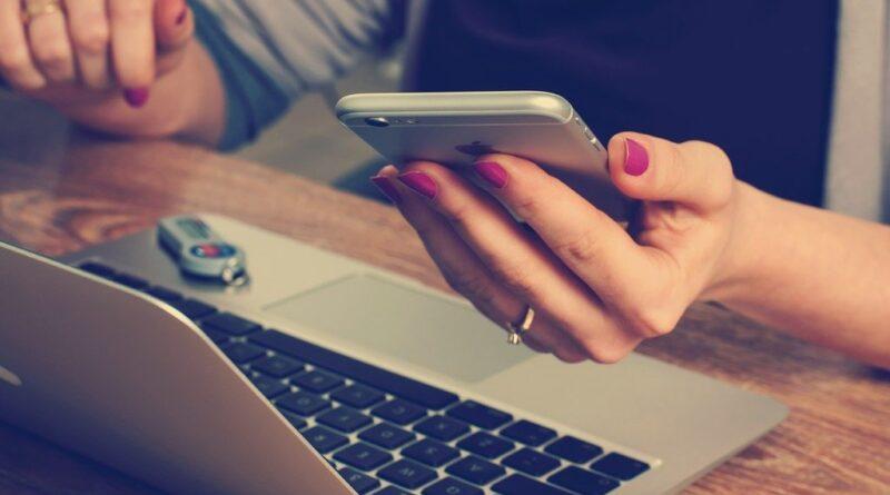 Verdachte telefoontjes, e-mails, sms-berichten en appjes over €30.000 en compensatie