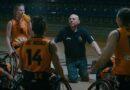 Rolstoelbasketballers maken zich ook op voor de Paralympics